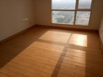 1295 sqft, 2 bhk Apartment in Jaypee Moon Court Swarn Nagri, Greater Noida at Rs. 19000