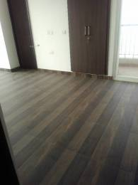 1200 sqft, 2 bhk Apartment in Parsvnath Estate Omega, Greater Noida at Rs. 11000