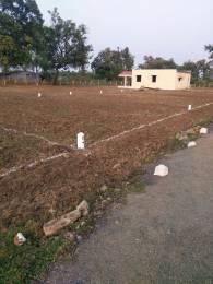 1100 sqft, Plot in Builder vishwas nagari2 Panjari Rui Road, Nagpur at Rs. 10.4500 Lacs