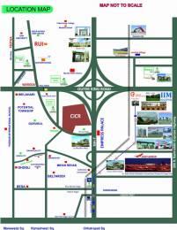 1250 sqft, Plot in Builder Vishwas nagari 2 Panjari Rui Road, Nagpur at Rs. 10.6250 Lacs