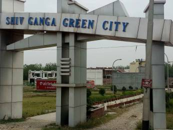 1125 sqft, Plot in Builder Adarsh Nagar Roorkee Cantonment, Roorkee at Rs. 15.7500 Lacs