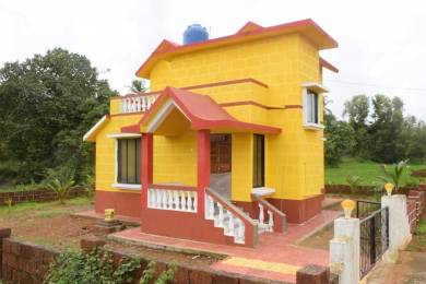 491 sqft, 1 bhk IndependentHouse in Ranco Yashoday Nagar Niravade, Sindhudurg at Rs. 29.0000 Lacs