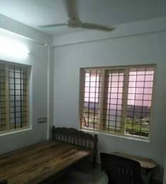 400 sqft, 1 bhk BuilderFloor in Builder Paliserry House Arimboor, Thrissur at Rs. 8000