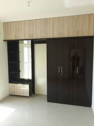 1213 sqft, 3 bhk Apartment in DLF Woodland Heights at My Town Jigani, Bangalore at Rs. 15000