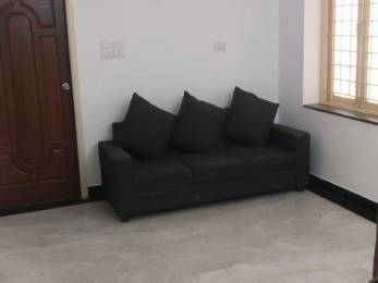 950 sqft, 2 bhk Apartment in S and S Sai Sadan Thiruvanmiyur, Chennai at Rs. 22000