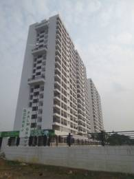 1220 sqft, 2 bhk Apartment in Godrej Palm Grove Mevalurkuppam, Chennai at Rs. 14000