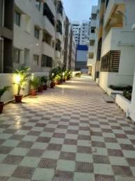 970 sqft, 2 bhk Apartment in 5 Elements Ajantha Prime Electronic City Phase 2, Bangalore at Rs. 39.0000 Lacs