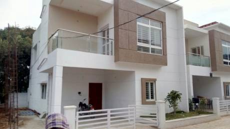 2200 sqft, 3 bhk Villa in Builder ARK Majestic Yapral, Hyderabad at Rs. 79.8000 Lacs