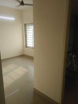 930 sqft, 2 bhk Apartment in KG Signature City Mogappair, Chennai at Rs. 56.0000 Lacs