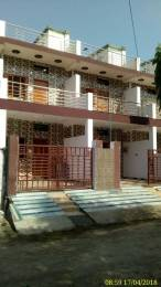 1250 sqft, 3 bhk BuilderFloor in Builder Project Punjab bank Colony, Jabalpur at Rs. 48.0000 Lacs
