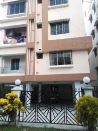 1300 sqft, 3 bhk Apartment in Builder Project Madurdaha Hussainpur, Kolkata at Rs. 65.0000 Lacs