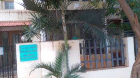 1450 sqft, 3 bhk Apartment in Vaswani Golf Vista Hazel Challaghatta, Bangalore at Rs. 1.8000 Cr