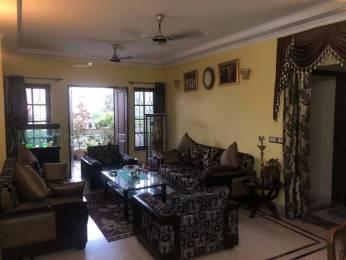 1800 sqft, 3 bhk BuilderFloor in Builder Project Bank Enclave, Delhi at Rs. 2.7500 Cr