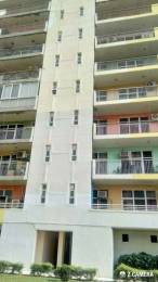 2500 sqft, 4 bhk Apartment in Builder RPF Housing Society sector 9 gurgaon, Gurgaon at Rs. 18000