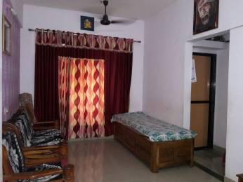 450 sqft, 1 bhk Apartment in Shreyas Builders Nupur Palace Wada, Mumbai at Rs. 11.0000 Lacs