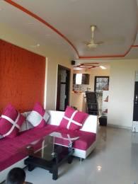 1475 sqft, 3 bhk Apartment in Ahuja Sea Shell Kandivali West, Mumbai at Rs. 1.8000 Cr
