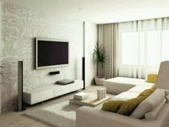 1295 sqft, 3 bhk Apartment in Oberoi Oberoi Gardens Kandivali East, Mumbai at Rs. 3.5000 Cr