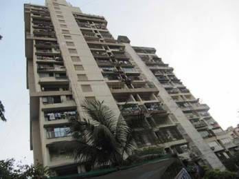 1350 sqft, 3 bhk Apartment in JP Jeevan Deep Kandivali West, Mumbai at Rs. 2.9500 Cr