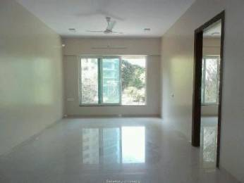 1500 sqft, 3 bhk Apartment in Kabra Aurum Wing A B C AND D of Unnat Nagar II Goregaon West, Mumbai at Rs. 2.7500 Cr