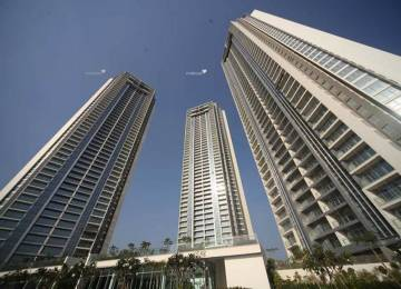 1350 sqft, 2 bhk Apartment in Radius Imperial Heights Wing C And D Goregaon West, Mumbai at Rs. 2.5000 Cr