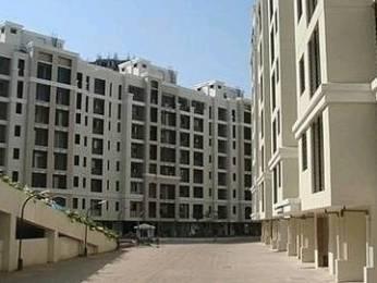 1050 sqft, 2 bhk Apartment in RNA Regency Park Kandivali West, Mumbai at Rs. 1.5500 Cr