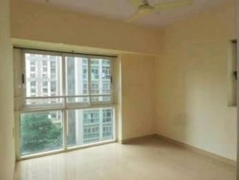 1450 sqft, 3 bhk Apartment in JP Jeevan Deep Kandivali West, Mumbai at Rs. 2.7500 Cr