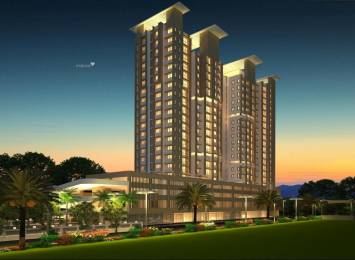 1450 sqft, 3 bhk Apartment in Rodium Xpoint Prem Bhavna CHSL Kandivali West, Mumbai at Rs. 2.7500 Cr