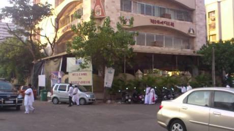 1400 sqft, 2 bhk Apartment in Veena Santoor Borivali West, Mumbai at Rs. 2.2500 Cr
