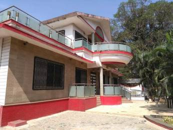 7500 sqft, 4 bhk Villa in Builder Project Lonavala, Mumbai at Rs. 3.0000 Cr