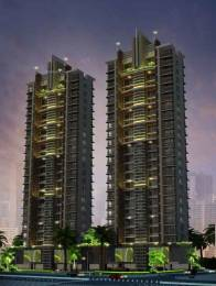 970 sqft, 2 bhk Apartment in Modispaces Ankur Malad West, Mumbai at Rs. 1.6000 Cr