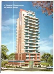 3375 sqft, 4 bhk Apartment in Veena Classic Kandivali West, Mumbai at Rs. 6.2100 Cr