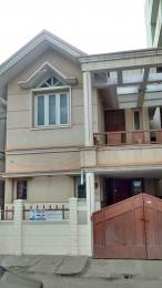 1800 sqft, 3 bhk Villa in Builder Project Arekere, Bangalore at Rs. 23000