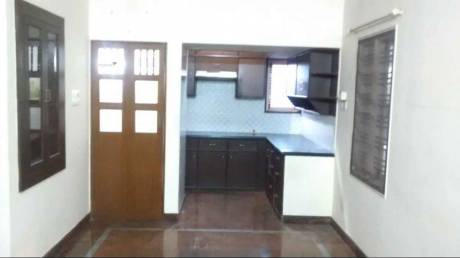 1800 sqft, 3 bhk Villa in Builder Project Arekere Gate Main Road, Bangalore at Rs. 23000