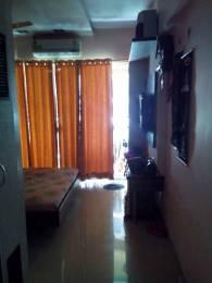 1028 sqft, 2 bhk Apartment in Raheja Raheja Vihar Powai, Mumbai at Rs. 2.0500 Cr