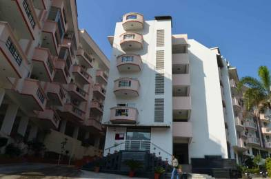 700 sqft, 1 bhk Apartment in Deecon House Valley Laxman Jhula Road, Rishikesh at Rs. 24000