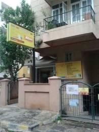 1500 sqft, 2 bhk Apartment in Builder up nest Malleshwaram West, Bangalore at Rs. 28000