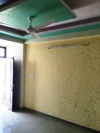 500 sqft, 1 bhk Apartment in Builder Manglam City Kalwar Road, Jaipur at Rs. 8.1100 Lacs