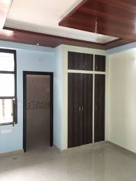 1100 sqft, 3 bhk Apartment in Builder Project Gandhi Path, Jaipur at Rs. 26.0000 Lacs