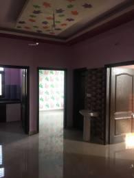 900 sqft, 2 bhk Apartment in Builder Project Kalwar Road, Jaipur at Rs. 10.0000 Lacs