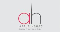Apple Homez