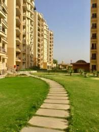 1086 sqft, 2 bhk Apartment in Mahima Panorama Jagatpura, Jaipur at Rs. 12500