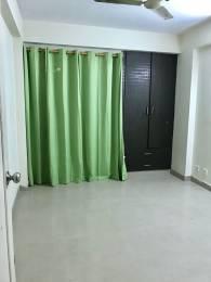 1086 sqft, 2 bhk Apartment in Mahima Panorama Jagatpura, Jaipur at Rs. 10000