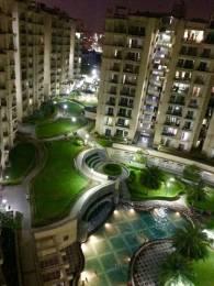 1086 sqft, 2 bhk Apartment in Builder Project Jagatpura, Jaipur at Rs. 16000
