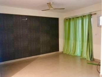 1183 sqft, 2 bhk Apartment in Mahima Panorama Jagatpura, Jaipur at Rs. 13000