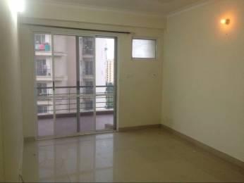 1766 sqft, 3 bhk Apartment in Builder Project Jagatpura, Jaipur at Rs. 17000