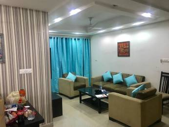 1086 sqft, 2 bhk Apartment in Builder Project Jagatpura, Jaipur at Rs. 16000