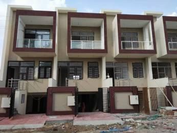 2300 sqft, 3 bhk Villa in Builder Project Jagatpura, Jaipur at Rs. 55.0000 Lacs