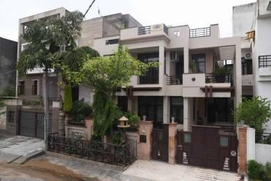 4000 sqft, 5 bhk Villa in Builder Project Siddharth Nagar Sector 4, Jaipur at Rs. 75000