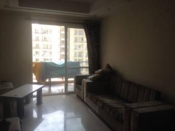 1622 sqft, 3 bhk Apartment in Mahima Panorama Jagatpura, Jaipur at Rs. 22000