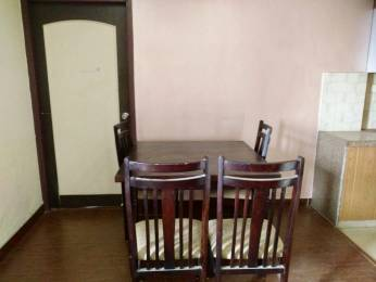 1086 sqft, 2 bhk Apartment in Mahima Panorama Jagatpura, Jaipur at Rs. 16000